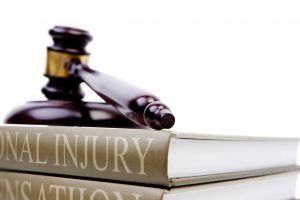 Injury Lawyer Ft. Lauderdale