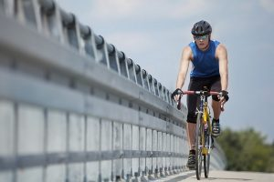 bicycle lawyer fort lauderdale